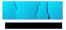 topweb4u.com logo