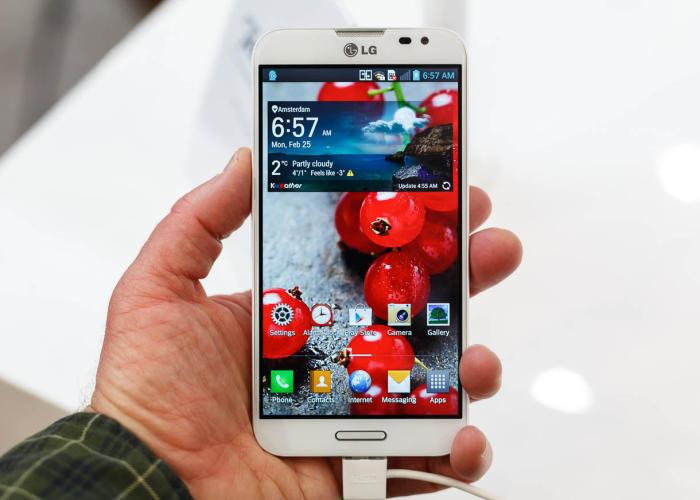 LG_Optimus_G_Pro_001