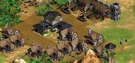 2013 03 08 15h26 05 520x245 Age of Empires II, the best video game of all time, is coming to Steam in April with refreshed HD graphics