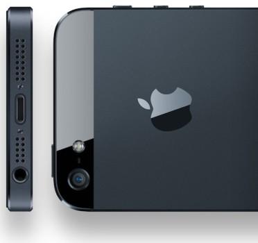 iphone-5-botton-back-small